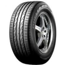 Bridgestone D-SPORT 225/50 R17 94V