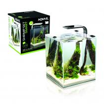 AquaEl ShrimpSet LEDDY Smart 30l