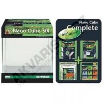 Dennerle NanoCube Complete 30l