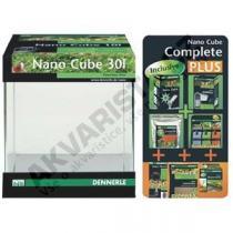 Dennerle NanoCube Complete Plus 10l