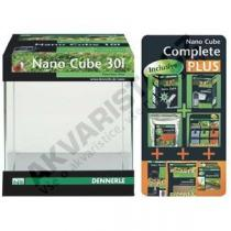 Dennerle NanoCube Complete Plus 30l