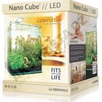 Dennerle NanoCube CompletePlus LED 10l