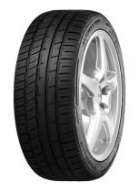 GENERAL ALTIMAXSPX 245/35 R18 92Y