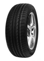 LINGLONG GREENMAX 215/45 R18 93W