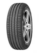 MICHELIN PRIMACY3 215/60 R16 95V