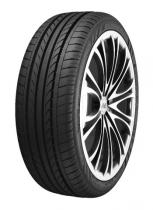 NANKANG NS20XL 225/50 R17 98Y