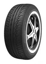 NANKANG SP5XL 215/55 R18 99V
