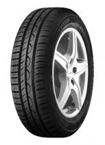 TYFOON CONNEXION2 165/65 R13 77T