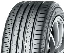YOKOHAMA BLUEARTH-A 235/40 R18 95W