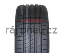 GOODYEAR F1 ASYMMETRIC 2 XL 235/40 R18 95Y