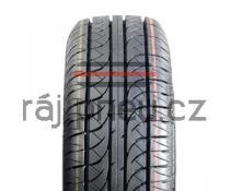 FORTUNA F1000 XL 165/70 R14 85T