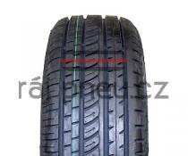 FORTUNA F2900 XL 225/55 R17 101W