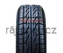 FORTUNA F1500 185/55 R15 82V