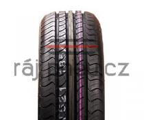 ROADSTONE CP661 215/60 R16 95H