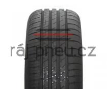 GOODYEAR EFFIGRIP XL 225/55 R17 101W