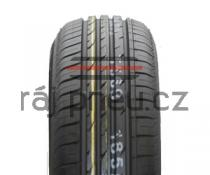 NEXEN N BLUE HD 205/55 R16 91V
