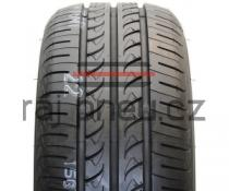 YOKOHAMA BLUEARTH AE-01 195/50 R15 82V