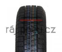 GT RADIAL C KARGOMAX ST6000 165/80 R13 96N