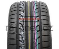 NEXEN N6000 XL 225/50 R17 98W