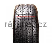 DOUBLE STAR C DS828 205/75 R16 110R