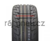 ROADSTONE N9000 XL 245/45 R18 100Y