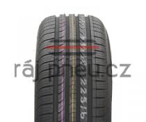 NEXEN N BLUE XL 215/55 R16 97V
