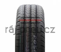 ATLAS C GREEN VAN 215/60 R16 103T