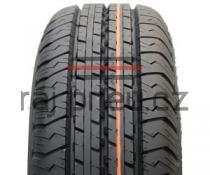 NOKIAN C cLINE CARGO 215/75 R16 116S