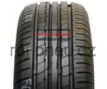 YOKOHAMA BLUEARTH-A AE-50 XL 215/60 R16 99V