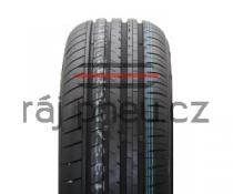 ATLAS GREEN XL 215/65 R15 100H