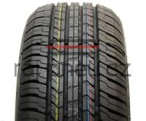 SUPERIA RS200 185/60 R14 82H