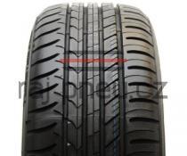 SUPERIA RS300 215/65 R16 98H