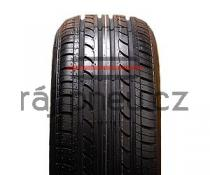 DOUBLE STAR DS806 XL 215/60 R16 99V