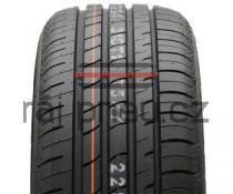 NEXEN N FERA 235/55 R18 100V