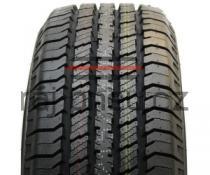 SUPERIA RS600 215/70 R16 99T