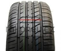 SUPERIA RS400 XL 235/45 R17 97W