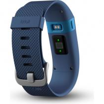 Fitbit Charge S