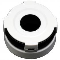 Remotec Air-Conditioning Controler