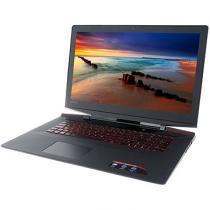 Lenovo IdeaPad Y700-17ISK (80Q00078CK)
