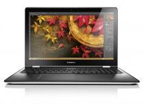 Lenovo IdeaPad Yoga 500-15ISK (80R60092CK)