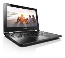 Lenovo IdeaPad Yoga 300-11IBR (80M10070CK)