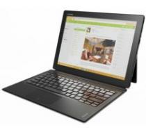 Lenovo IdeaPad Miix 700-12ISK (80QL00RECK)