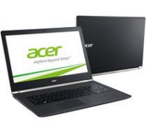 Acer Aspire V17 Nitro II (VN7-792G-79M1)