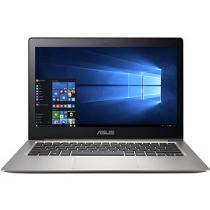 Asus ZenBook UX303UA-R4129E