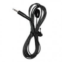 iTach Flex Link Emiter kabel