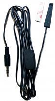 iTach Flex Link Cable Blaster
