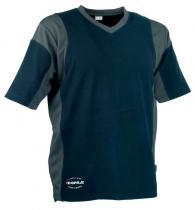 COFRA Tričko JAVA Světle modrá
