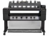 HP Designjet T1500 (CR357A)