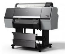 Epson SC-P6000 (C11CE41301A2)