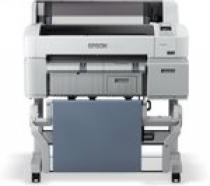 Epson SC-T3200 (C11CD66301A0)